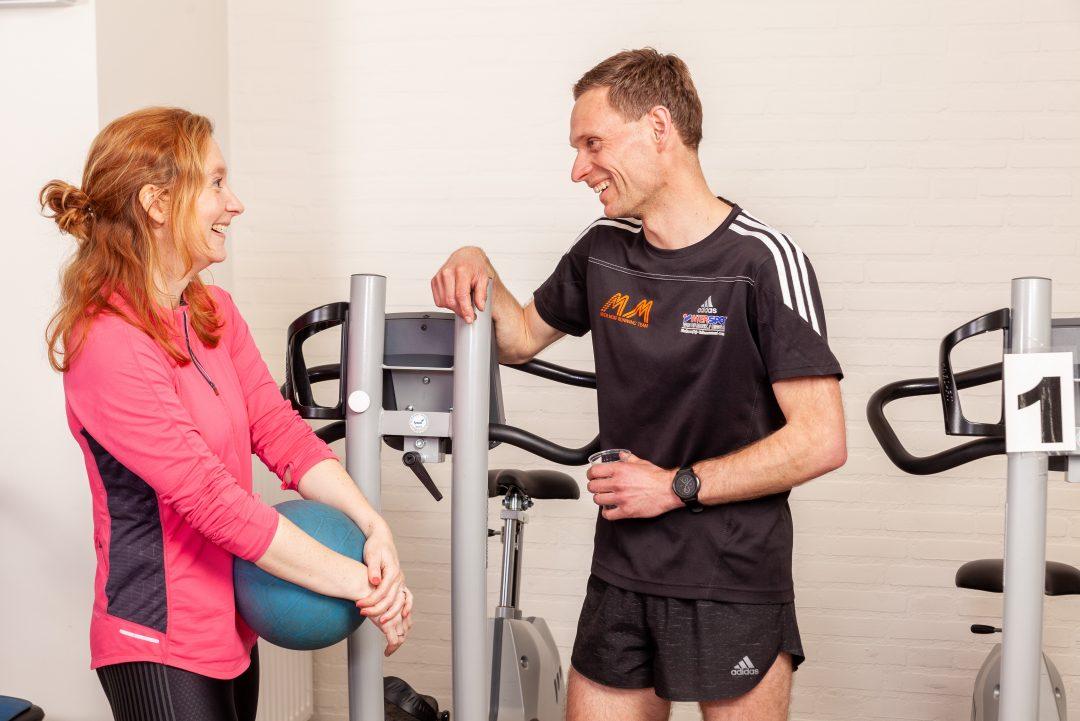 sportblessures Geldrop, sportfysiotherapie Geldrop